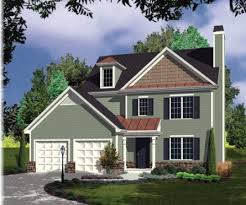 house building designs luxury home design house designs floor plansluxury house design