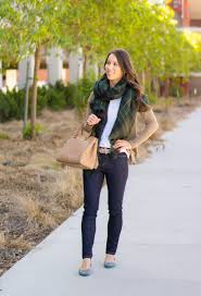 business casual ideas inspiration 5 easy fall ideas style script