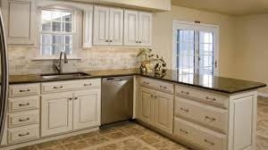 kitchen cabinets average cost new kitchen cabinets design and decor with regard to voicesofimani com