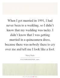 wedding dress quotes wedding dresses quotes sayings wedding dresses picture quotes