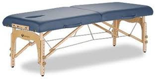 best portable chiropractic table astralite chiropractic table home decorating ideas