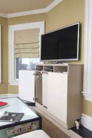 Kitchen Radiators Ideas Awesome Kitchen Designers Winnipeg Gallery Best Image 3d Home
