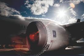 rolls royce engine rolls royce heritage tour u0026 networking reception interengineering