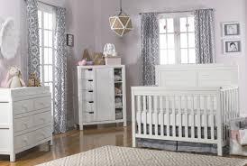 Top Convertible Cribs by Ti Amo Castello 4 In 1 Convertible Crib U0026 Reviews Wayfair