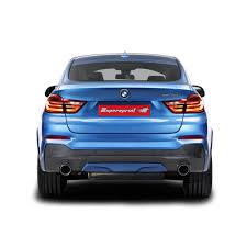 emblem lexus untuk vios performance exhaust systems performance racing exhaust systems