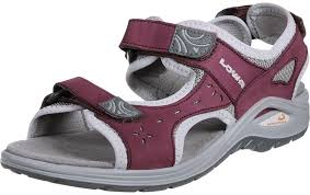 high end s boots lowa patrol lowa s sandals urbano 420371 0999 rot s
