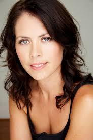 toyota commercial actress australia directors workhorse theatre company