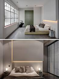 328 best bedroom images on pinterest master bedrooms bedroom