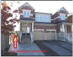 2 Bedroom Basement For Rent Calgary Rooms For Rent In Toronto U2013 Apartments Flats Commercial Space