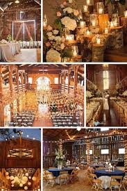 barn weddings planning barn weddings tips facts that ll keep you up at