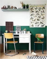Best  Green Boys Bedrooms Ideas On Pinterest Green Boys Room - Green childrens bedroom ideas
