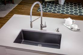 Pro Kitchen Faucet Faucet Com 04700005 In Chrome By Hansgrohe