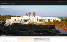 mansion global newscorp screen 01 sm jpg