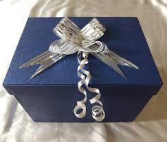 wedding gift bandung viestre craft wedding favors gifts in bandung bridestory