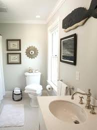 Houzz Bathroom Designs Houzz Grey Bathroom Inspiration For A Timeless Mosaic Tile