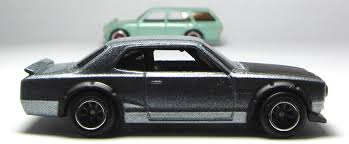 skyline wagon first look wheels boulevard nissan skyline h t 2000gt x and