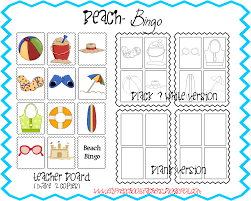blank bingo cards for teachers gift certificate maker free