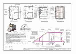 terraced house loft conversion floor plan victorian terraced house floor plan fresh floor plans victorian