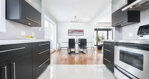 rue de la cuisine rue de la cuisine meilleur de armoires de salles de bain cuisine