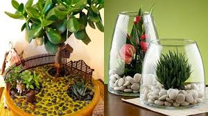 Indoor Gardening Ideas Pot Garden Ideas Indoor Gardening Ideas Interior Design Ideas