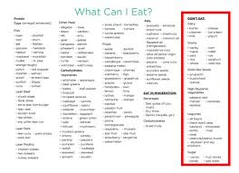 diary of a fit mommyhow to eat paleo during pregnancy diary of a