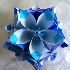 104 best origami images on oragami origami and