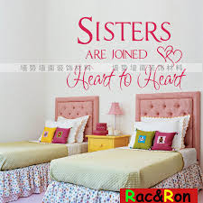 bedroom wall quotes outstanding girls bedroom wall quotes 1 picture styles just