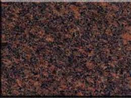 Grainte by The Pros And Cons Of Granite Tile Hgtv