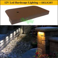 quality hardscape lighting u0026 led landscape light manufacturer
