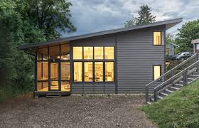 small house in best small home 2018 small house has it all homebuilding
