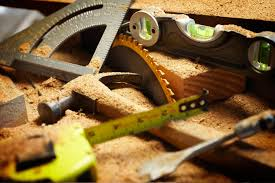 woodwork beginners for home and community buckinghamshire