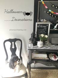help me zombie door cover halloween decoration walmart com arafen