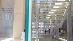 glass staircase not dress friendly u2013 this just in cnn com blogs