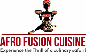 afro fusion cuisine afro fusion cuisine home