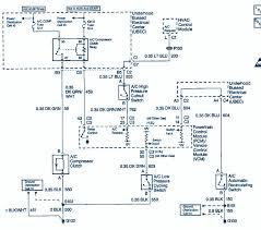 august 2014 wiring circuit