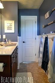 bathroom ideas paint colors bathroom decor color schemes when considering the design plan of