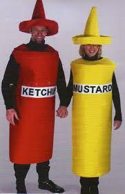 Captain Crunch Halloween Costume 31 Funny Halloween Costumes Images