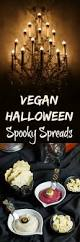 124 best vegan halloween images on pinterest