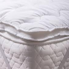 home etc lancashire hotel quality mattress topper u0026 reviews