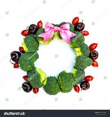 happy new year merry christmas colorful stock photo 347590346