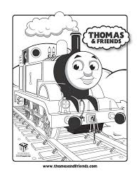 thomas the train face printables thomas and friends coloring