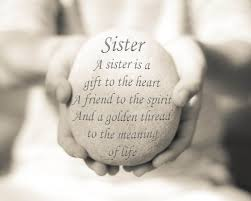 Wedding Day Sayings Sweet Sisters Quotes Online Quotes