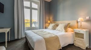 surface chambre hotel les chambres hotel des marais salants