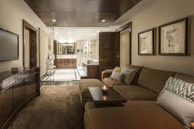 Interesting Master Bedroom Ideas With Sitting Room Throughout - Bedroom with sitting area designs