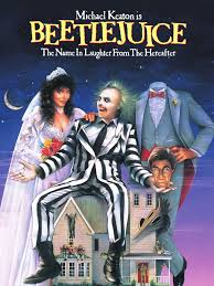 beetlejuice movie tv listings and schedule tvguide com