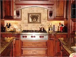 tin tiles for backsplash in kitchen kitchen backsplash 12x12 tiles for kitchen backsplash metal