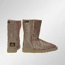 ugg slippers in the sale boots on ugg boots sale