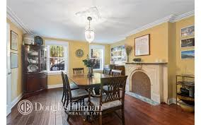 brooklyn homes for sale in crown heights at 994 bergen street