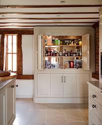 interiors great british design part 2