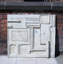 Wooden Panelling by Salvoweb Uk U003e Architectural Woodwork U0026 Panelling U003e Recraft